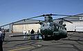 MH-47.Chinook.jpg