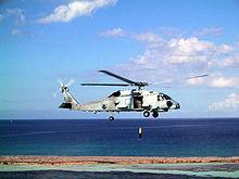 MH-60R.jpg