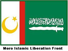 MILFflag.jpg