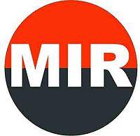 MIR Logo.jpg