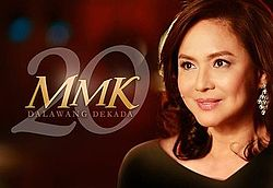 MMK-logo.jpg