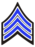 MPDC Sergeant Stripes.png