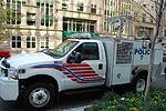 MPD SOD F-550 No8649 2010-10-30.JPG