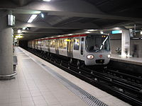 MPL75 Ligne B - Place Jean Jaurès.JPG