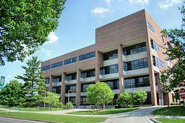 MSU Law School 2.jpg