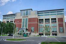 MSU Spartan Stadium Facade.jpg
