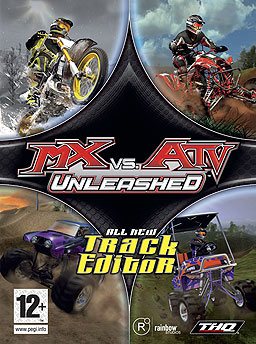 MX vs. ATV Unleashed.jpg