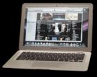 MacBook Air.png