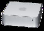 Mac mini server.png