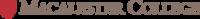 Macalester wordmark.png
