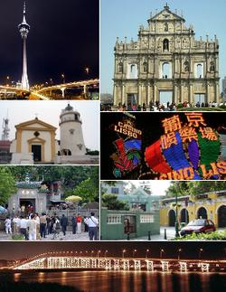 Macau montage.png