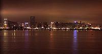 Macau skyline by night.jpg