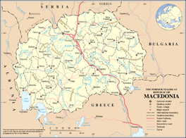 Macedoni (land)
