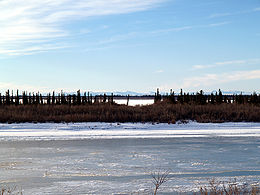 Mackenzie River Freeze-up.jpg