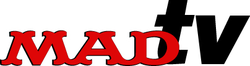 MADtv Logo