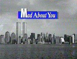 Mad About You titlecard.jpg