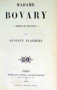 Madame Bovary 1857.jpg