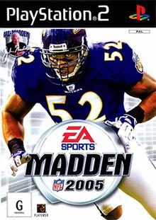 Madden NFL 2005 Coverart.png