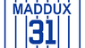 MadduxRetiredFlag.png