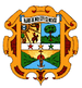 Madre de Dios region coat of arms.png