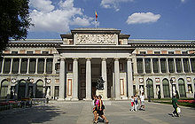 Madrid-prado.jpg