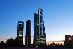 Madrid sky line.jpg