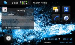 Maemo5-screenshot.png