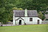 Maestir school, St Fagans.jpg