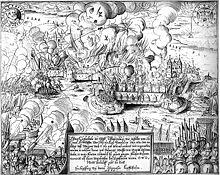 Magdeburg 1631.jpg