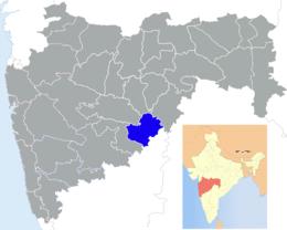 MaharashtraLatur.png