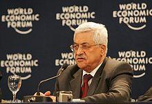 Mahmoud Abbas, Davos.jpg