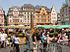 Mainzplaza.jpg