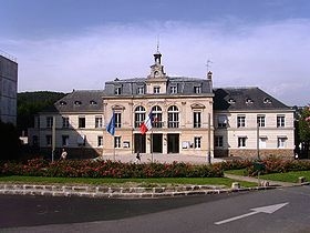 MairieOrsay.JPG
