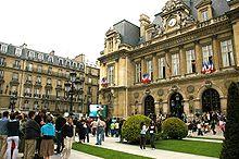 Mairie de Neuilly extérieur.JPG