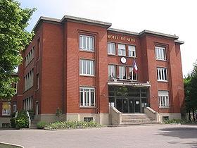 Mairie de Pierrefitte-sur-Seine.jpg