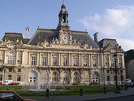 Mairietours.jpg