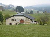Maison typique du Jura 2.jpg