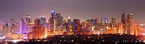 Makati city glow.jpg
