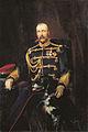 Makovsky Alexander II of Russia.jpg