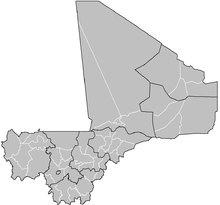 Mali cercles.png
