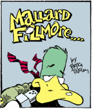 Mallard Fillmore title panel.png