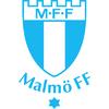 Logo du Malmö FF