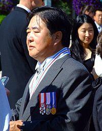 Manitoba-lieutenant-governor-philip-lee7.jpg