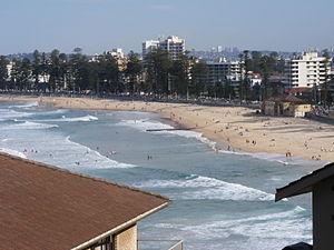 Manly Beach NSW 1.jpg