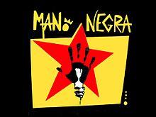Mano Negra.jpg
