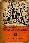 ManualDeZoologiaFantastica.jpg