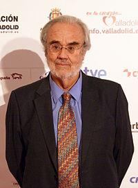 Manuel Gutiérrez Aragón - Seminci 2011.jpg