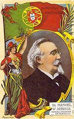 Manuel Jose de Arriaga.jpg
