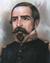 Manuel María Lombardini.PNG
