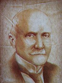 Manuel Mestre Ghigliazza